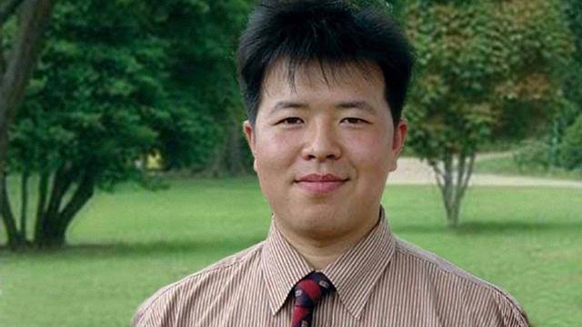 עדות אישית על עינויים בכלא הסיני מאת גאנג צ'ן, מתרגל פאלון גונג