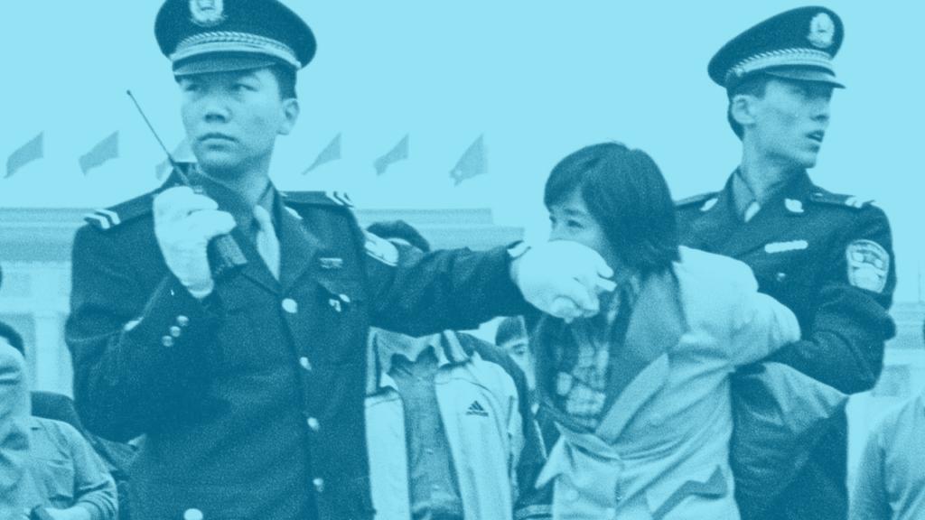 Persecution of Falun Gong Continues Despite Coronavirus Pandemic