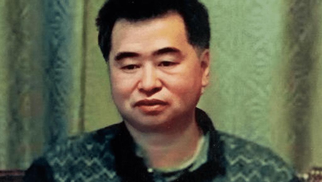 מהנדס נפטר לאחר 18 שנות רדיפה