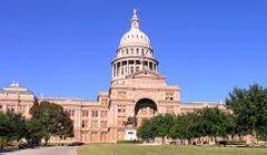 טקסס מגנה את קצירת האיברים ממתרגלי הפאלון גונג